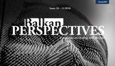 Balkan Perspectives No. 10