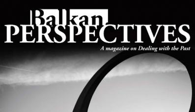 Balkan.Perspectives #11